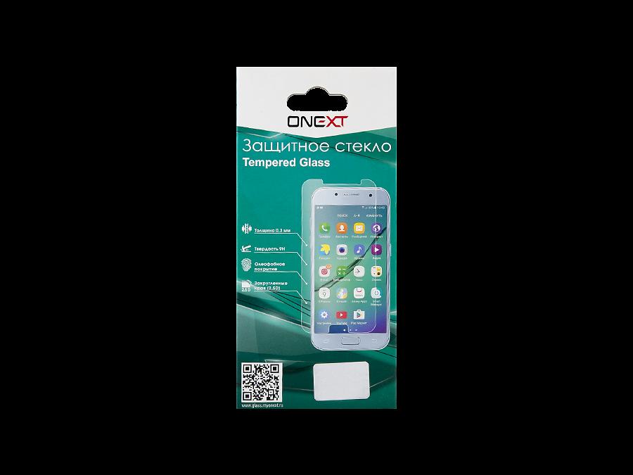 Защитное стекло One-XT для Nokia 5