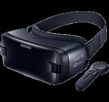 Купить dji goggles за полцены в первоуральск продам виртуальные очки в кострома